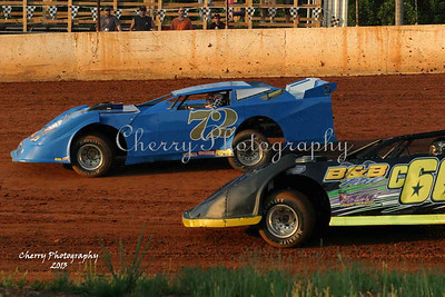 Tennessee National 6-22-13
