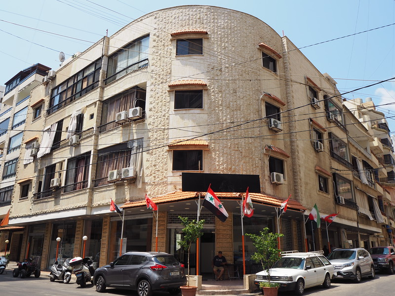 P8080051-alaamira-furnished-apartments.JPG