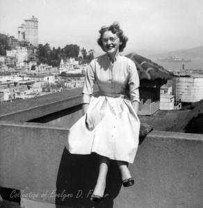 California 1953