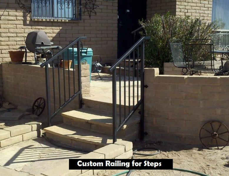 Hand rail for steps.jpg