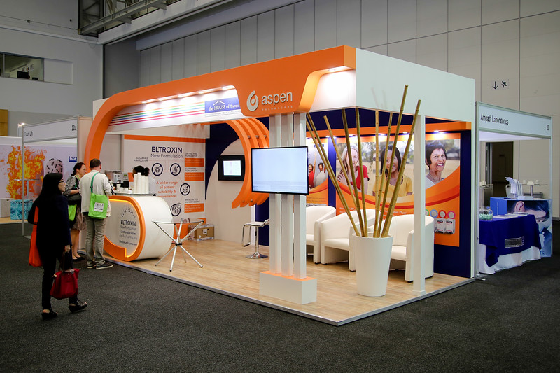 a_0088_Exhibitor_stands (22).jpg