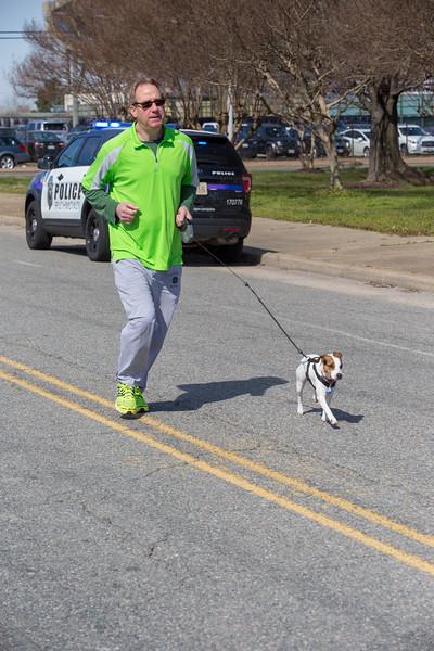 Richmond Spca Dog Jog 2018-693.jpg