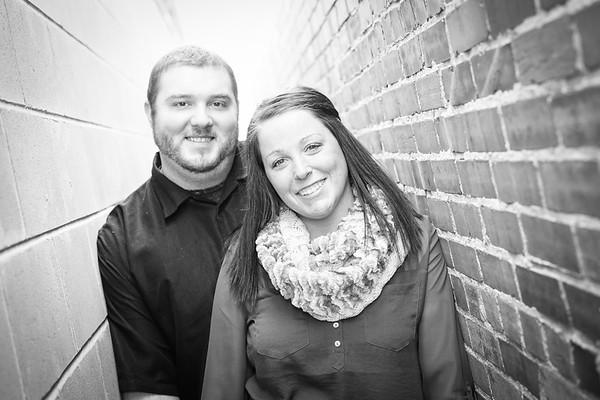 Engagement 02-07-15