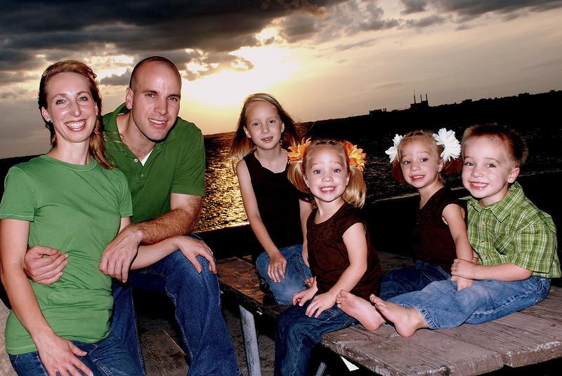 Gianna Family 040.jpg