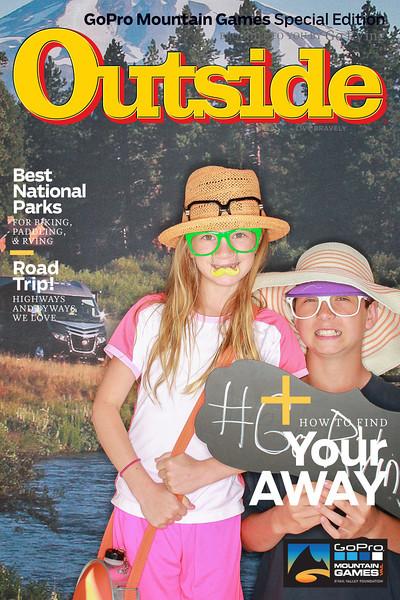 Outside Magazine at GoPro Mountain Games 2014-063.jpg