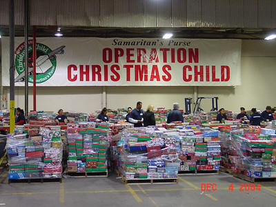 2004-12-04 Operation Christmas Child