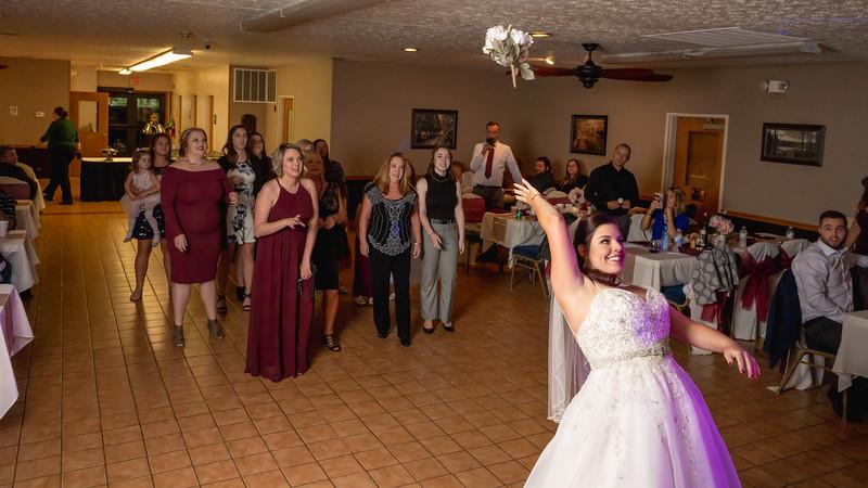 Hutson Wedding-03234.jpg