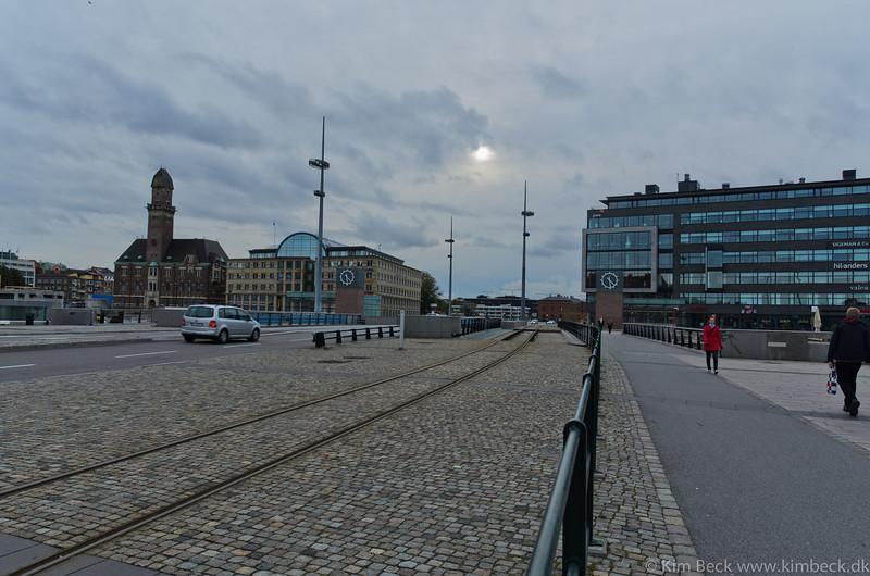 Malmø 2011 #-47.jpg