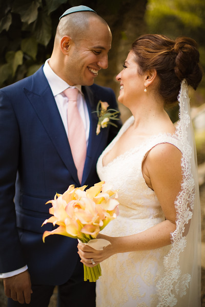 Bride and Groom0036.JPG