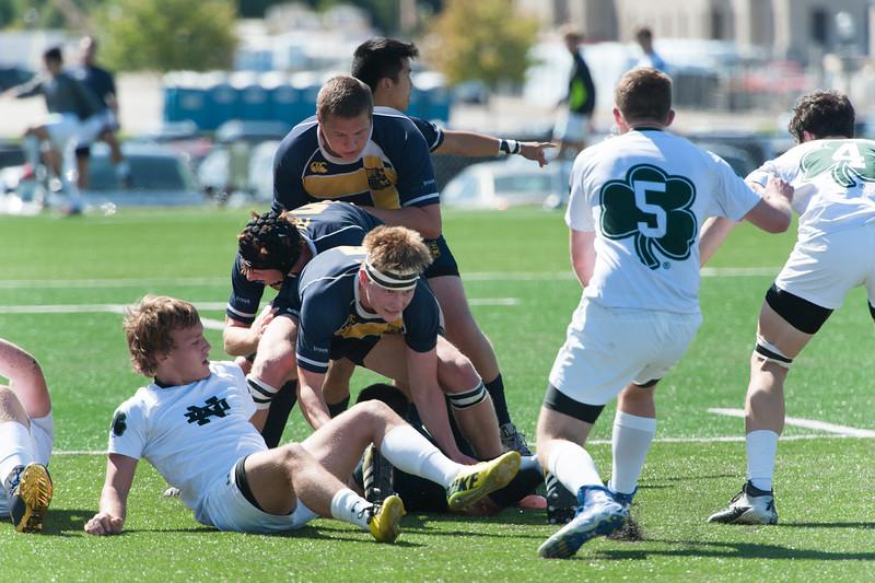 2015 Michigan Rugby vs. Norte 219.jpg