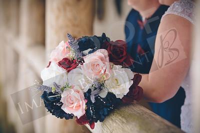 yelm_wedding_photographer_Bush_109_D75_1443