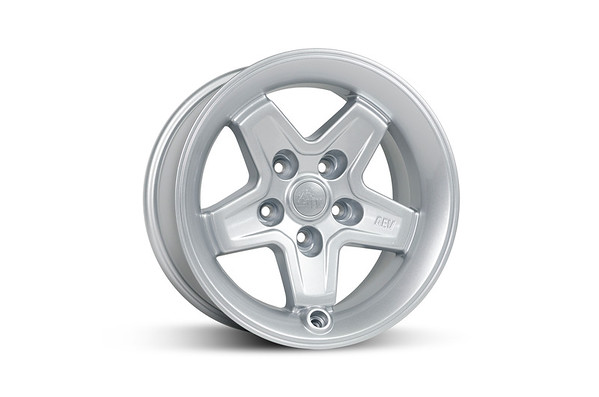 JK Pintler Wheel - 20402014AB