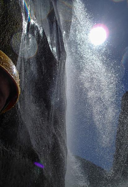 13_06_15 canyoneering Jump Canyon 0125.jpg