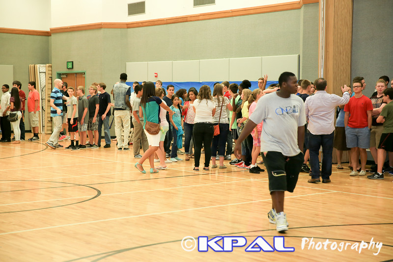 Youth Conference 2014-22.jpg
