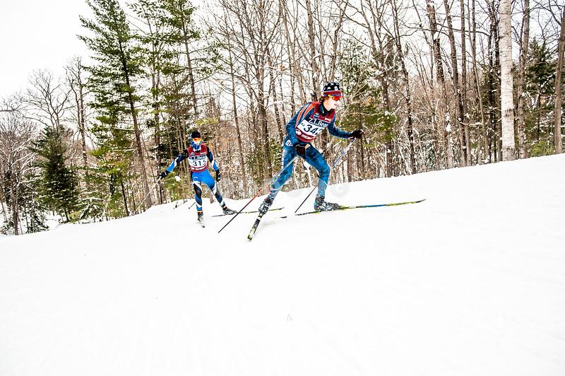 2020-NordicNats-15Skate-men-5592.jpg
