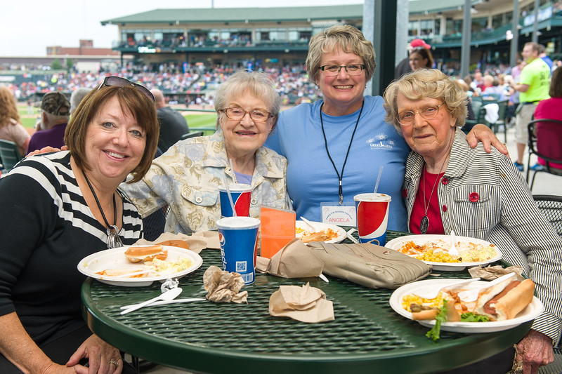 20150807 ABVM Loons Game-1310.jpg