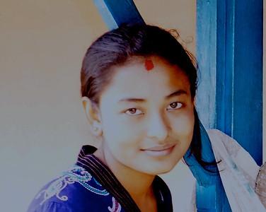 Bhaktapur 2012