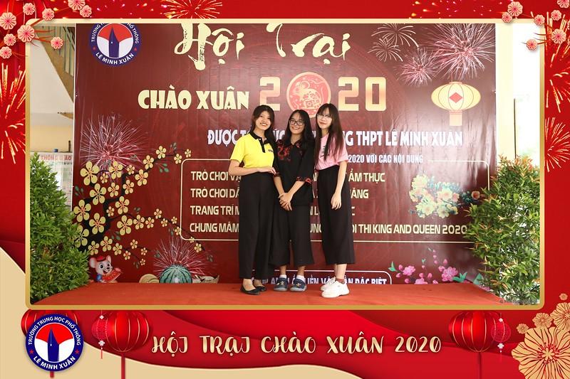 THPT-Le-Minh-Xuan-Hoi-trai-chao-xuan-2020-instant-print-photo-booth-Chup-hinh-lay-lien-su-kien-WefieBox-Photobooth-Vietnam-176.jpg