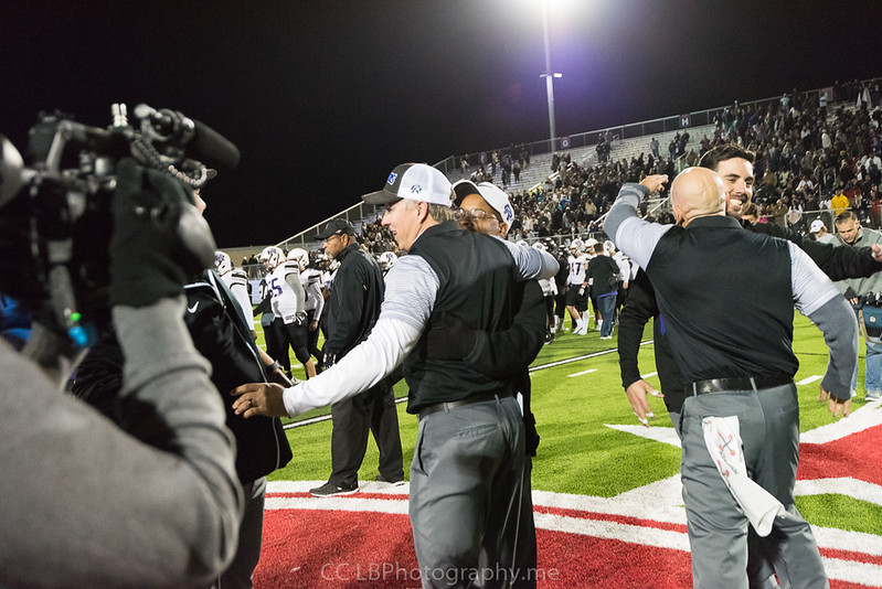 CR Var vs Hawks Playoff cc LBPhotography All Rights Reserved-498.jpg