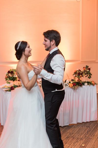 ELP0125 Alyssa & Harold Orlando wedding 1538.jpg