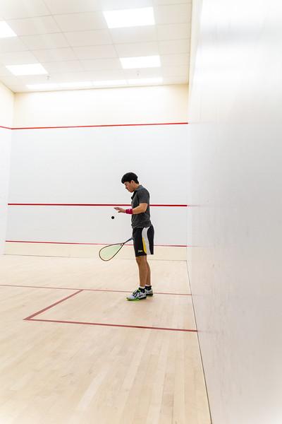 Squash-Apr2019 (158 of 214).jpg