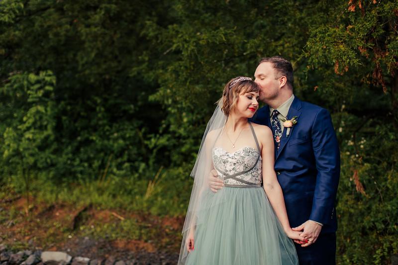 793-CK-Photo-Fors-Cornish-wedding.jpg