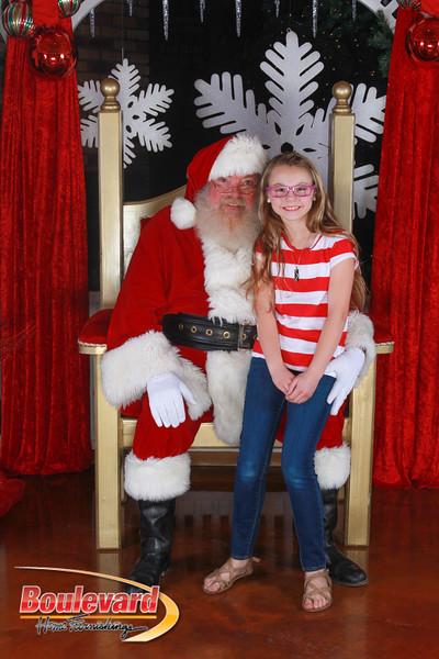 Santa 12-17-16-449.jpg