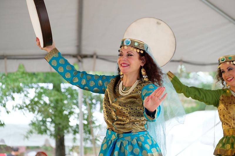 20180922 181 Reston Multicultural Festival.JPG