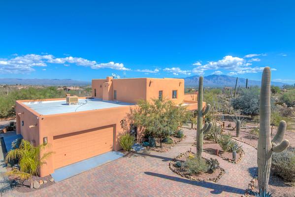 For Sale 6180 W. Peregrine Way, Tucson, AZ 85745