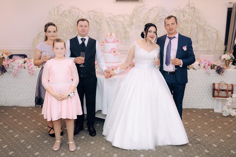 Wedding-1392.jpg