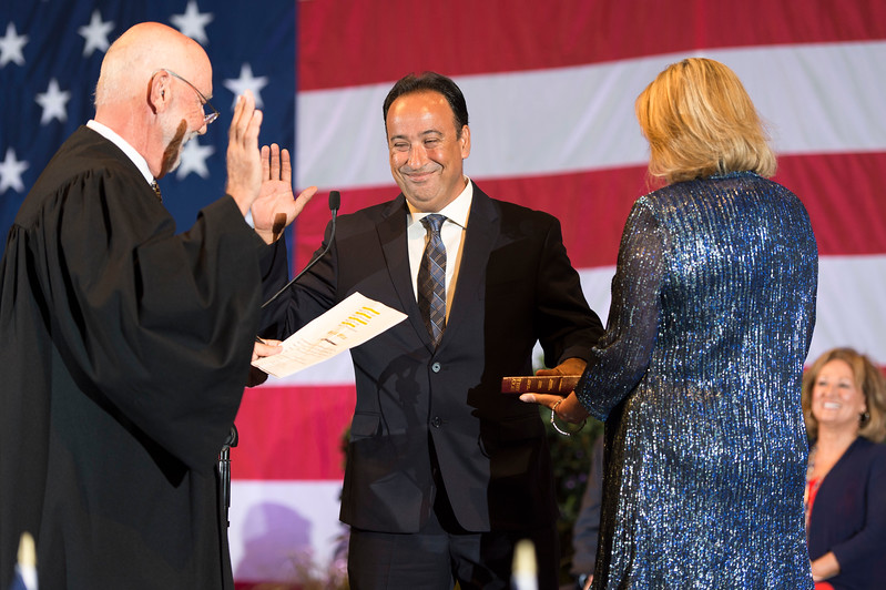 Mayor and Council Formal Swearing In_2017_089.jpg