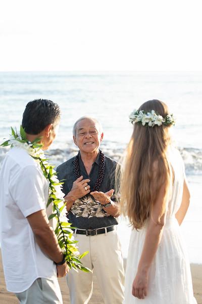 Waimea Kauai Wedding-45.jpg