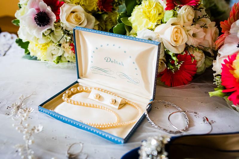 Rebecca + Zack's Wedding - Luciens Manor-017.jpg