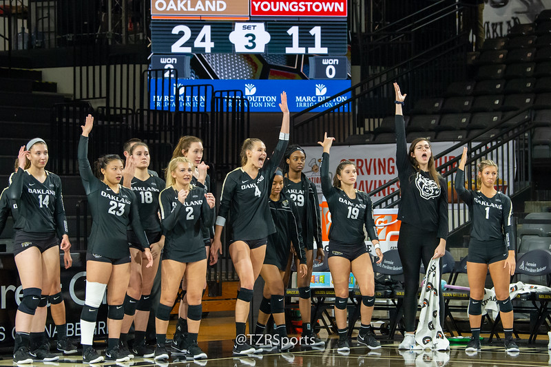 OUVB vs Youngstown State 11 3 2019-613.jpg