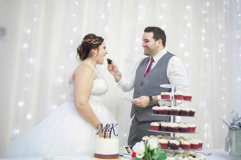 Marissa & Kyle Wedding (496).jpg