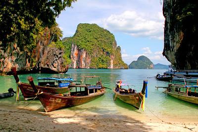 Thailand_0522 2