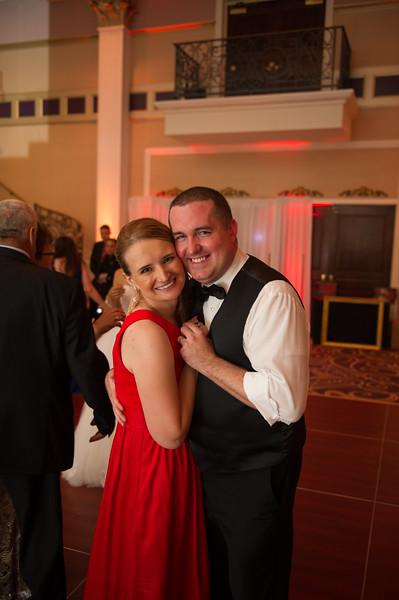 AllieMatt Wedding-9439.jpg