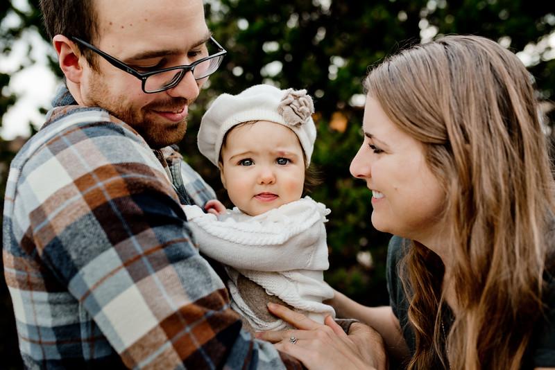 alice 7 months-11.jpg