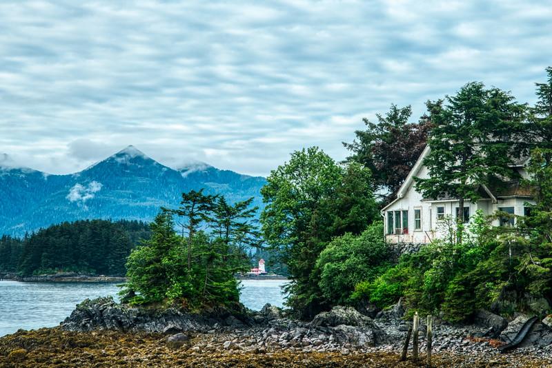 Sitka Alaska 2019-7.jpg