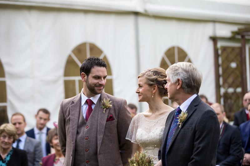 Emily & Jay Wedding_201.jpg