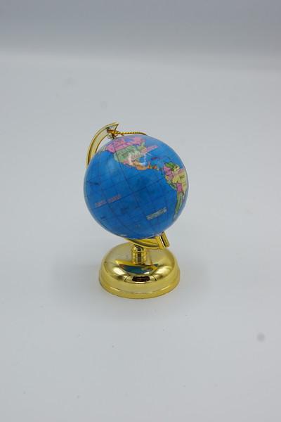 Maps_Globes_Tools