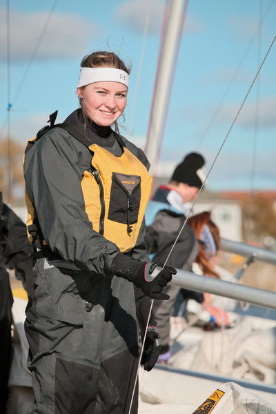 20131103-High School Sailing BYC 2013-499.jpg
