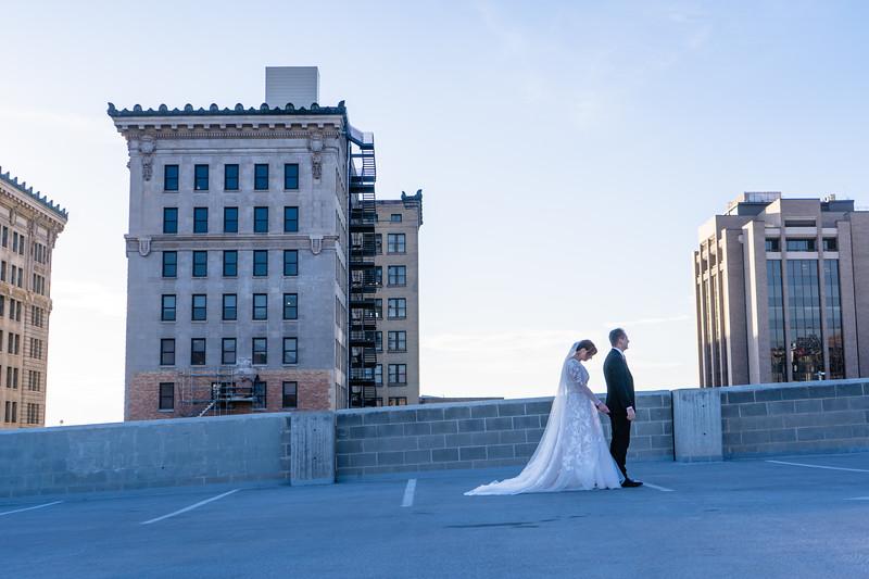 Alisha + Carter Bridal + First Look-23.jpg