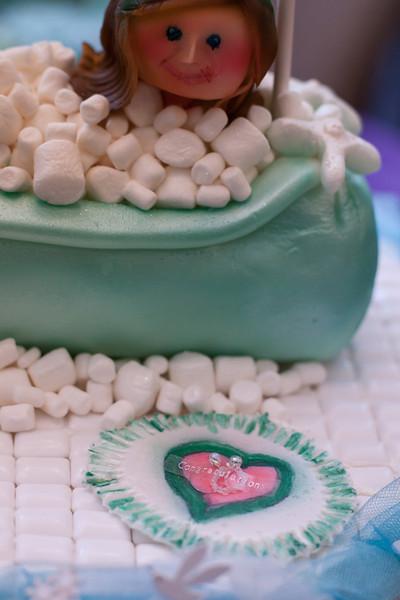 Candy Bathtub 2.JPG