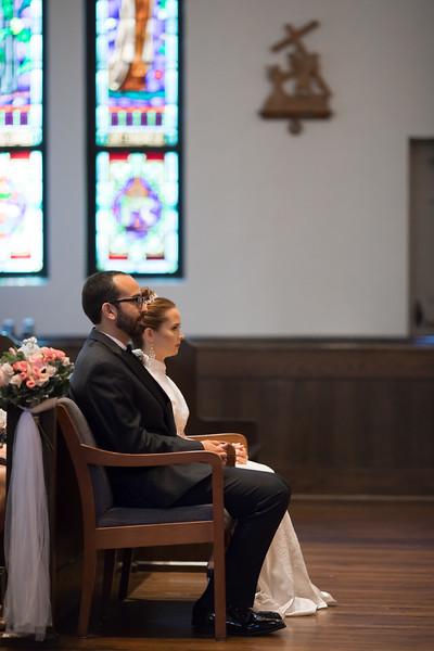 Houston Wedding Photography ~ Sheila and Luis-1338.jpg