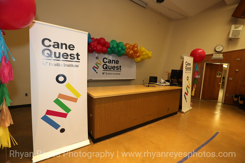 Cane_Quest_2019_0141_RR.jpg
