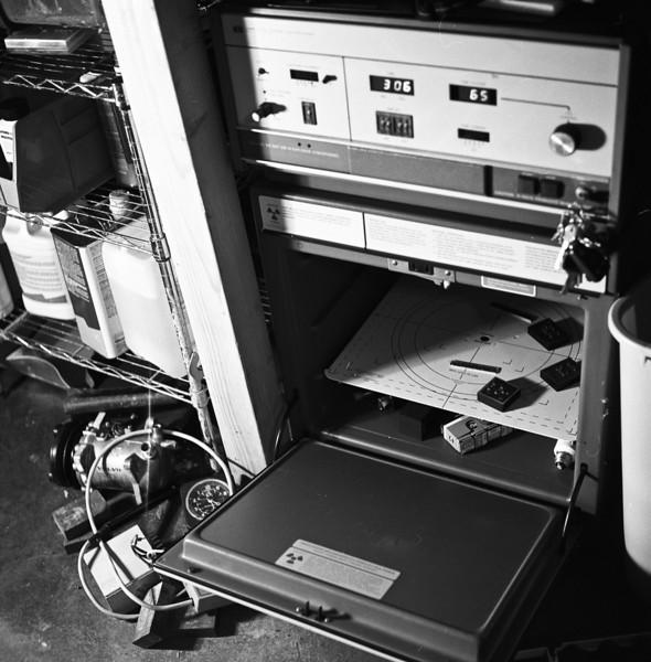 electronicsnov2012yashica012.jpg