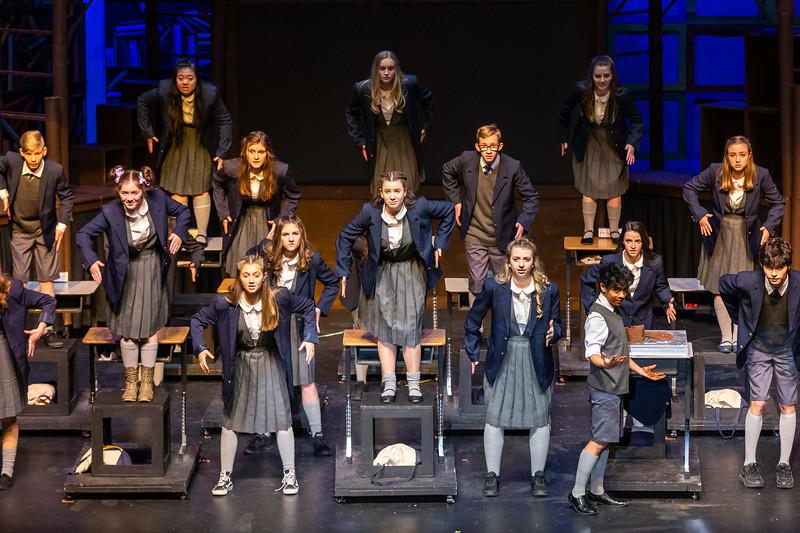 Matilda - Chap Theater 2020-199.jpg