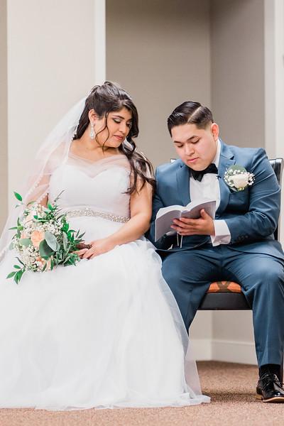 © 2015-2020 Sarah Duke Photography_Herrera Wedding_-352.jpg