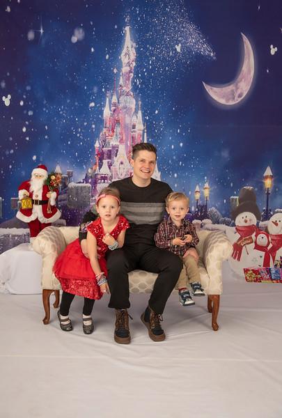 Christmas-2019-Large-77.JPG